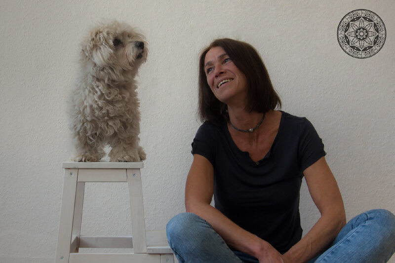 Claudia Spielmann